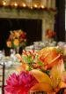 Thanksgiving Flowers & Gifts | Carithers Flowers Atlanta
