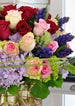 Luxury Flowers Atlanta, Custom Flower Arrangemeents Atlanta