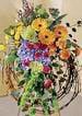 Funeral Flowers Atlanta