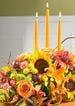 Thanksgiving Centerpieces Atlanta, Alpharetta, Marietta, Roswell
