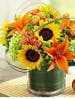 Fall flowers & gifts Atlanta, Alpharetta, Lawrenceville, Marietta, Roswell