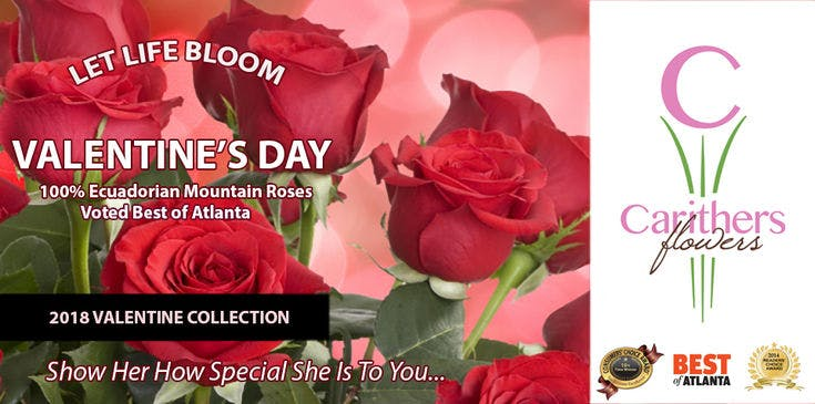 carithers flowers : voted best florist atlanta ga, same day flower, Ideas