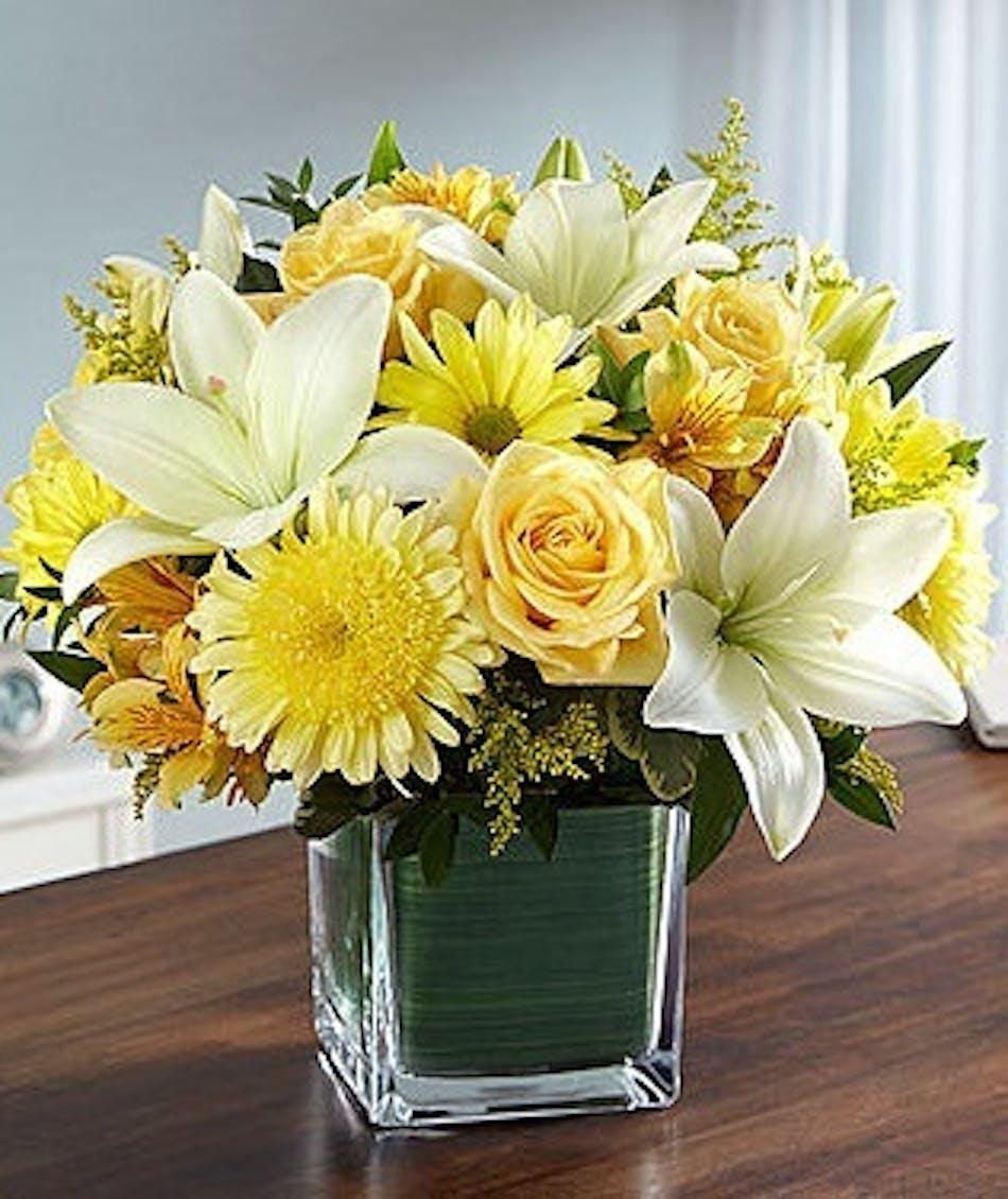 Sunshine cube carithers flowers voted best florist atlanta ga sunshine cube carithers flowers voted best florist atlanta ga same day flower delivery izmirmasajfo Choice Image