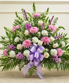 Elegant Funeral Flowers, Funeral Baskets, Florist Delivery, Atlanta, Alpharetta, Buckhead, Decatur, Duluth, Dunwoody, Kennesaw, Lawrenceville, Marietta, Norcross, Roswell, Sandy Springs, Smyrna, Tucker, Wodostock