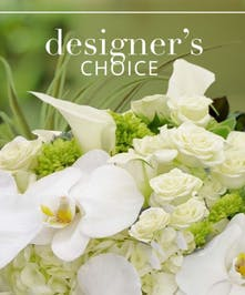 Elegance & Harmony | Custom Theme