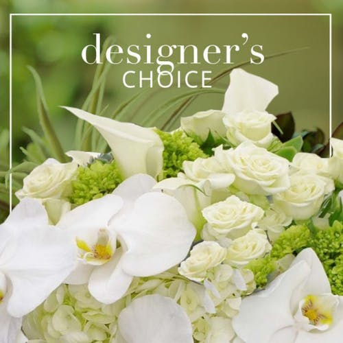 Elegance & Harmony   Custom Theme