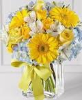 The New Celebration Bouquet