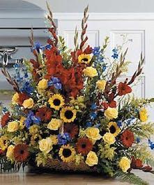 Sympathy Flowers, Florist Delivery, Atlanta, Alpharetta, Buckhead, Canton, Decatur, Duluth, Dunwoody, Kennesaw, Lawrenceville, Marietta, Roswell, Sandy Springs, Smyrna, Tucker, Vinings, Woodstock