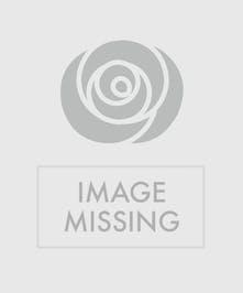 White Dendrobium Orchid Boutonniere