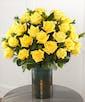Three Dozen   Decor Vase