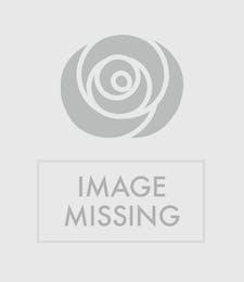 Black Tie VIP Gift Basket