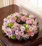Cremation Wreath