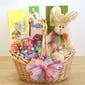 Premium Easter Basket | Shown