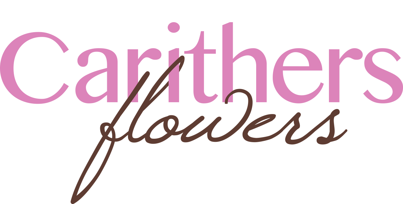Florist Atlanta - Flower Delivery Atlanta by Carithers Flowers